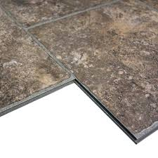 offers vinyl floating tile congoleum carefree reviews adhesive free flooring