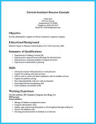 Legislative Assistant Resume - Funf.pandroid.co