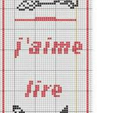 Cross Stitch Bookmark Patterns Unique Inspiration