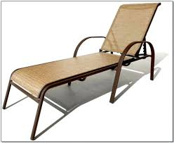 outdoor chaise lounge chairs canada outdoor lounge chairs costco outdoor chaise lounge chairs lounge chair patio chaise lounge chairs clearance