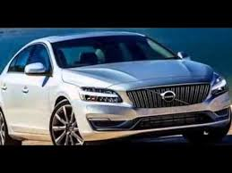 new car release dates 2017New Car 2017 Volvo S60 Review Engine Release Date  Price 64