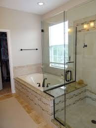 Download Easy Small Bathroom Design Ideas  GurdjieffouspenskycomBath Rooms Design