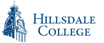 Image result for hillsdale college constitution 101