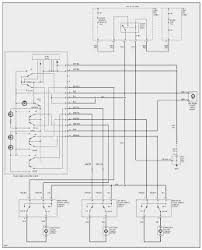 1996 toyota camry cooling system diagram admirably 1991 toyota camry 1996 toyota camry cooling system diagram admirably 1991 toyota camry wiring diagram 2002 ta a firing