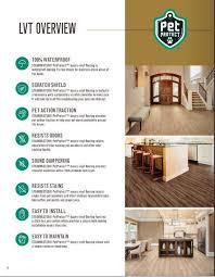 phenix flooring rigid core luxury plank style momentum 12mil wear layer smartloctm snap and lock system