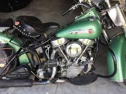 harley davidson panhead for sale harley davidson motorcycles