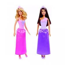 <b>Barbie Кукла Принцесса</b> - Акушерство.Ru