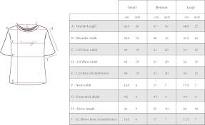 Proto T Shirt Meaningful