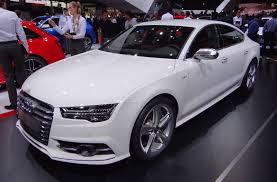 2016 audi a7 white. Interesting Audi To 2016 Audi A7 White N
