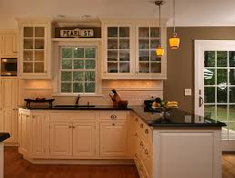 Design Kitchen And Bath Cool Design Ideas