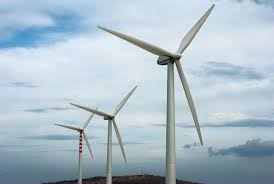 Wind Power Pros And Cons Chart Pros And Cons Of Wind Energy That Will Stir Your Curiosity