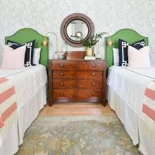 renovate furniture. Master Bedroom Furniture Ideas Unique Renovate Home Renovations Bed Tester 0d\u201a H