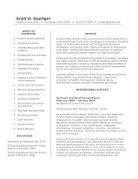 Youth Pastor Resume Adorable Resume For Pastor Position Sample Cover Letter For Youth Ministry