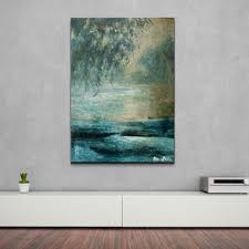 contemporary international extra large canvas wall art vintage tapestry high quality international design cool vintage tapestry on extra large wall art teal with wall art best idea extra large canvas wall art large canvas photo