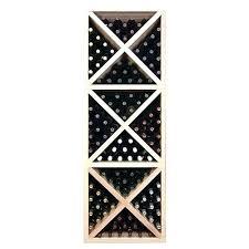 Wine Racks Diamond Shaped Wine Rack Wine Rack Wine Rack Diamond