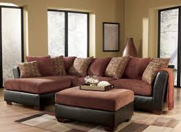 livingroom excellent leather chair pottery barn pearce slipcover couch sofa craigslist scratches cleaning look pottery barn leather sofa