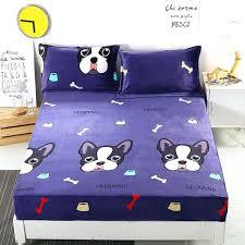 dog proof comforter dog proof bedspread dog pet design queen bed quilt comforter dog hair proof dog proof comforter