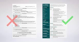Painter Resume Painter Resume Sample Complete Guide [24 Examples] 1