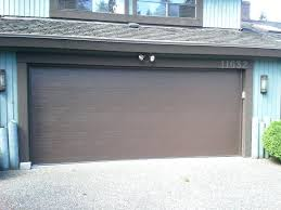 genie garage door repair service garage door repair services