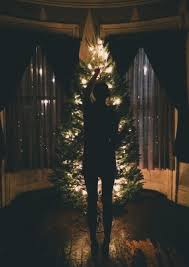 christmas tree tumblr photography. Wonderful Christmas Christmas  Tumblr Throughout Christmas Tree Photography N