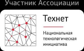 Перчатки iGlove для сенсорных экранов <b>Зеленый</b>, цена 140.00 ...