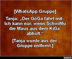 Whatsapp Gruppe Lustige Bilder Sprüche Witze Echt Lustig