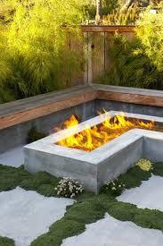 274054085_8sghzgck_c modern outdoor fire pit17