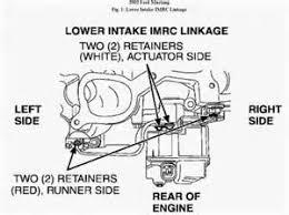similiar 2000 windstar 3 8 engine diagram keywords 2000 windstar 3 8 engine diagram image about all car