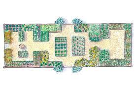 Plan A Garden Online Plan A Garden Online Free Plan My Garden Online Design Backyard