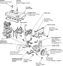 Wiring diagram for chevy impala amazing 2002 acura legend fuse box at nhrt info