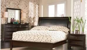 White Bedroom Furniture Set Full