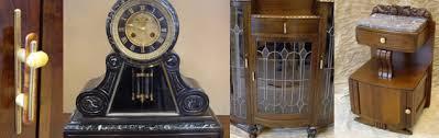 antique chandeliers for sale australia. antique - beds, bedroom furniture, bookcases, desks, dining suites, tables chandeliers for sale australia