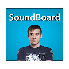 streamers of dota 2 soundboard android apps on google play