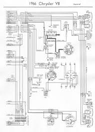 c855fd 1966 chrysler 300 wiring diagram 1966 Econoline Ignition Switch Diagram Ignition Switch Wire Diagram