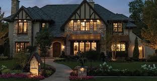 twin cities custom home builders. Delighful Cities Twin Cities Premier Custom Home Builder Intended Builders D