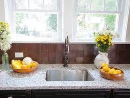 Kitchen Splash Guard Kitchen Sink Rubber Splash Guard Best Kitchen Ideas 2017