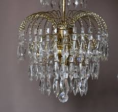 Full Size of Chandeliers Design:amazing Best Drum Chandelier With Crystals  Pixball Of Crystal Easy ...
