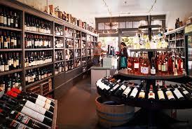 Kết quả hình ảnh cho phân phối rượu