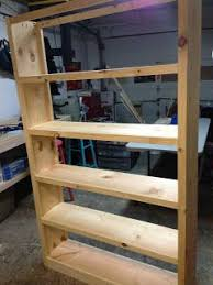 build your own bookshelf. Interesting Own How To Make Your Own Bookcase This Is A 6u0027 Foot Tall Bookcase For Our  Home But The Howto Shows You How Can Create Of Varying Sizes Enjoy With Build Your Own Bookshelf Pinterest