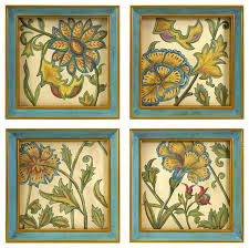 country wall hangings french wall decorations wall art ideas design golden yellow french country wall art country wall