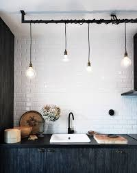 apartment lighting ideas. 6 tips to make your apartment instantly look brighter lighting ideas b