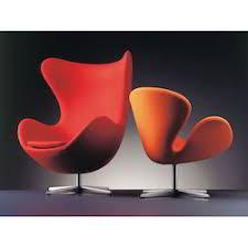 classic designer chairs. Modren Chairs Get In Touch With Us And Classic Designer Chairs H