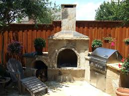 patio with fireplace ideas outdoor patio fireplace designs stone patio fireplace ideas simple outdoor fireplace ideas