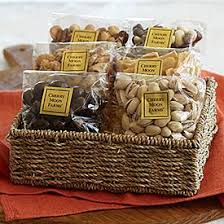 send nuts sweets gift basket to usa from stan courier pany karachi stan cakes flowers gifts