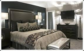 master bedroom furniture ideas. Interesting Bedroom Grey Bedroom Furniture Ideas Also With A Gray   Inside Master Bedroom Furniture Ideas J