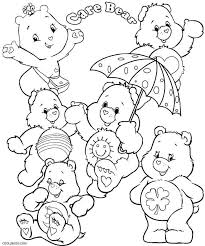 Small Picture 422 best COLORING PAGES TEDDY BEARS images on Pinterest Draw