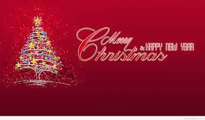 merry christmas and happy new year wallpaper 2016. With Merry Christmas And Happy New Year Wallpaper 2016 Quotes Ideas