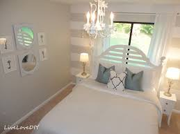 Paint Wall Stripes Bedroom Wall Paint Ideas Simple Bedroom Stripe Paint  Ideas