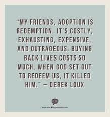 Adopted Daughter Quotes. QuotesGram via Relatably.com