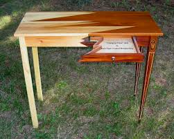 kinds of wood for furniture. Photos And Woodwork Via Kate Taylor Creative Woodworking Kinds Of Wood For Furniture